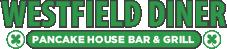 Westfield Diner Logo